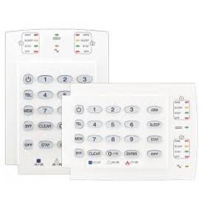 K10V/H LED