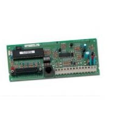 NX-508 PGM