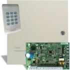PC 1404+BOX