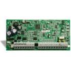 PC1832PCB+BOX