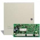 PC1616PCB+BOX