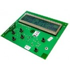 J400-LCD
