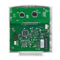 K641+ LCD